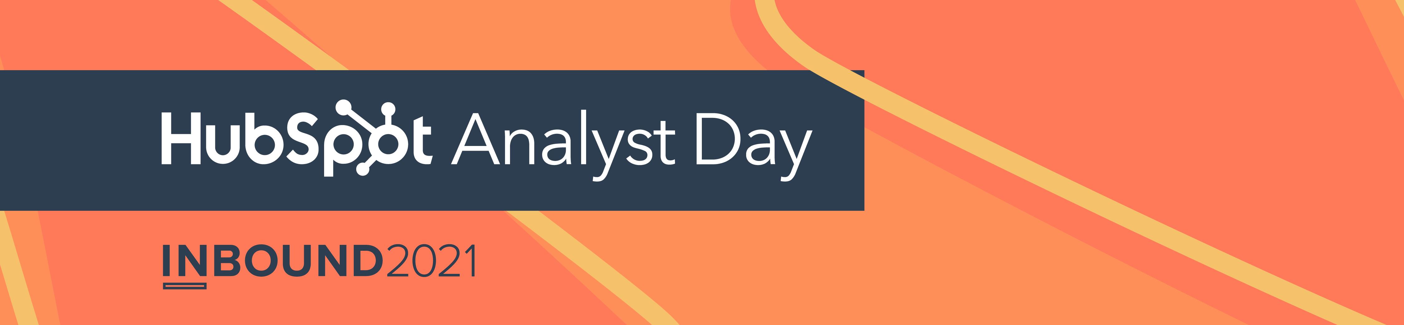 Analyst Day_2021_Landing_header_1